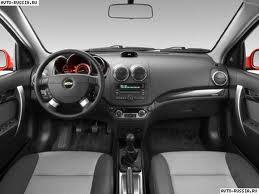 Контрактные ДВС и КПП для машины Chevrolet Aveo в магазине www.KorMotor-spb.ru