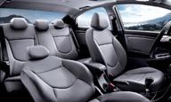 Контрактные двигатели G4EC, G4EA, G4EB, G4ED, G4EK, G4FC; МКПП и АКПП A4AF2, A4AF3 для машин Hyundai Accent ( Хендэ Акцент )