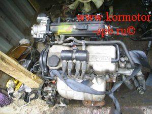 фото двигателя 1.2 шевроле авео