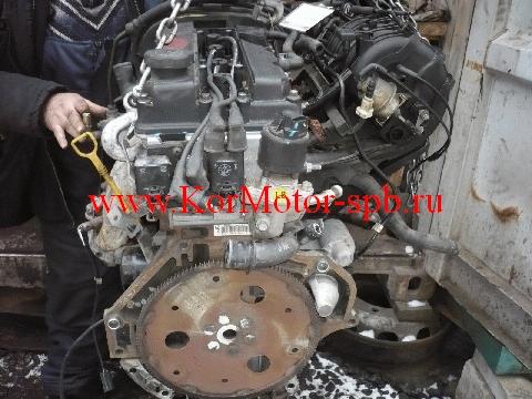 Двигатель 1.6 F16D3 Шевроле Лачетти, Круз  96438136, 96475805, 96377410, 96377412 Chevrolet Lacetti, Cruze