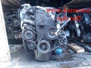Купить двигатель для Hyundai Matrix G4EC