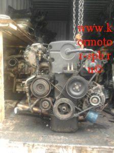 Купить двигатель для Хендай Элантра 2.0 G4GF