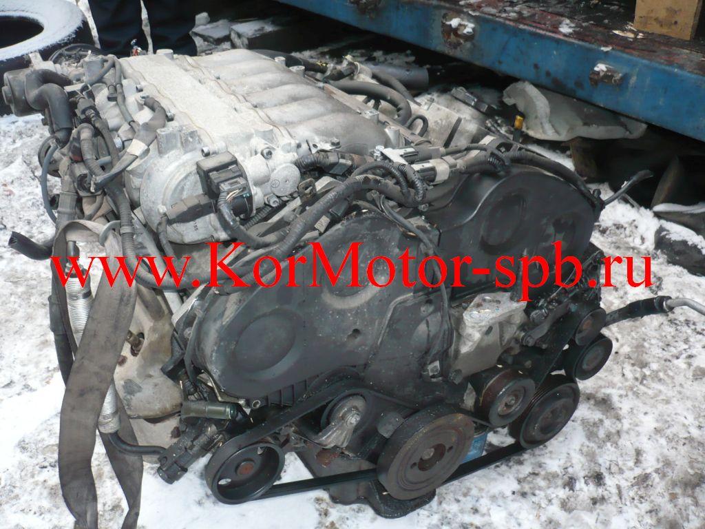 Купить двигатель  для Hyundai Grandeur 3.0 G6CT