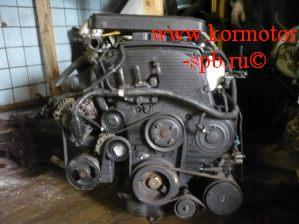Купить двигатель для Hyundai Terracan 2.9 J3