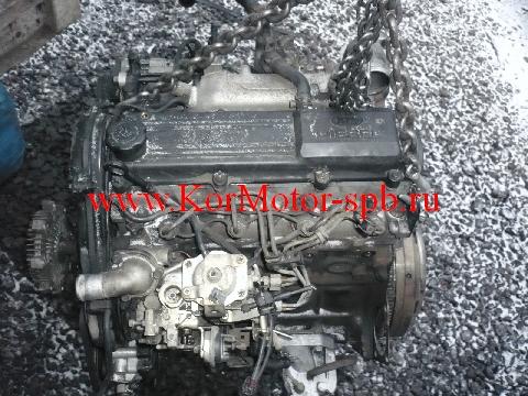 Двигатель Киа Спортиж Kia Sportage RT мотор 0K05802200, 0K00M02000,K0AH702100,0K00M02000, 0K00N02000, 0K05802200, 0K05410300B, 0K05410300C, 0K05810300, 0K05410300C