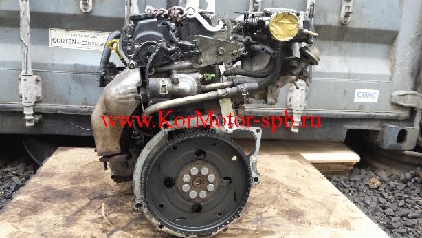 Двигатель Киа Спектра, Сефия T8 Kia Spectra, Sephia engine K0AB902200,KZ29502100,K0AB902100, KZ28002200,K0AB302200,0K2A502200,K0AB302100,K0AB302100, KZ28102200,0K2C002200,KZ29702100,K0ABH02100,K0ABG02100,K0AJB02100, 0K2C102200