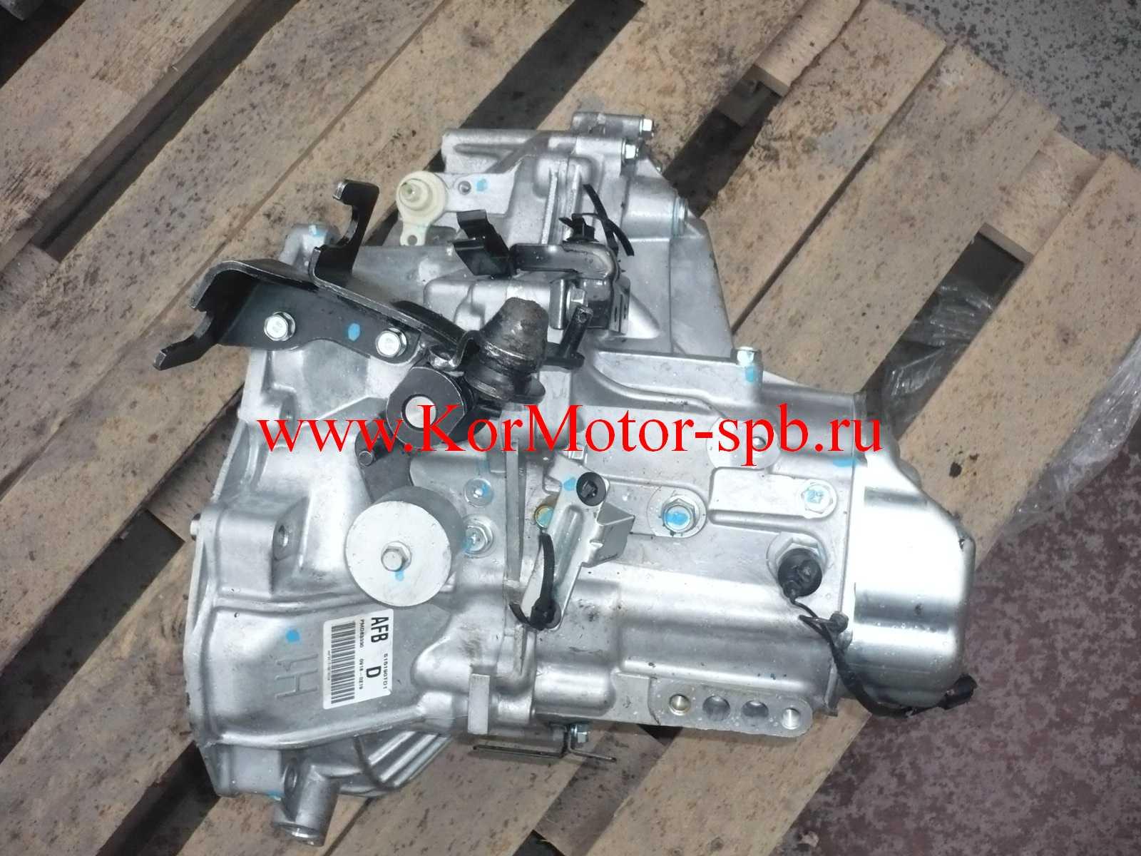 Механика МКПП Шевроле Авео 1.2(Chevrolet Aveo 1.2) 96663733, 96568025, 96620363, 96663734, 78А0029456