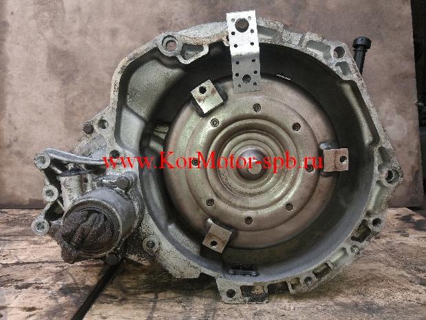 Автомат АКПП ZF4HP14 для Дэу Леганза, Магнус C20SED, X20SED, T20SED 96233427