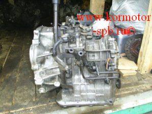 АКПП для а/м Киа ( Kia ), Хендэ ( Hyundai ) A4CF1/2 с бензиновыми двигателем 1.4 G4FA / 1.6 G4FC 4500023400, 4500023440, 4500023460, 4500023070
