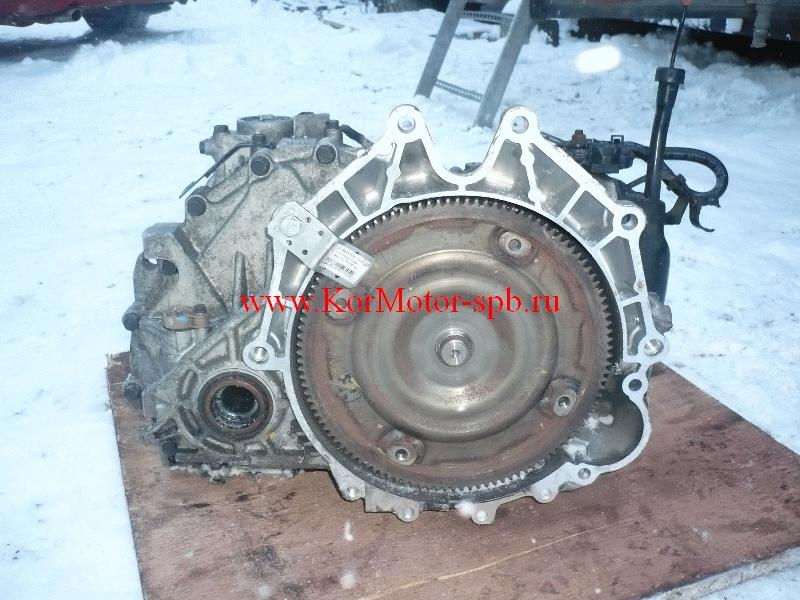 Купить АКПП A5GF1 2WD для а/м Hyundai Grandeur 2.7 G6EA