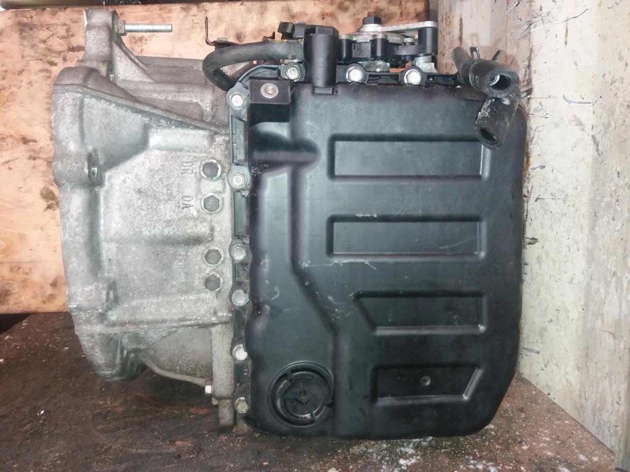 Автомат АКПП A6MF1 Хендай Соната ( Hyundai Sonata ), Киа K5 ( Kia K5 ), Киа Оптима ( Kia Optima ) 450003b601