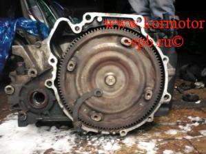 Купить АКПП для Hyundai Tiburon F4A42