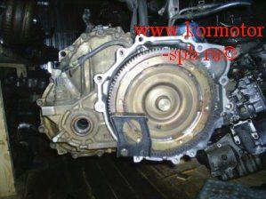 Купить АКПП для Hyundai Santa FE F4A51 2WD