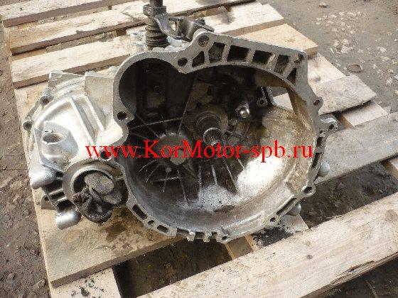 Механическая трансмиссия для а/м Хендэ Акцент 4300022777