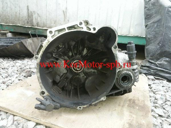 Купить МКПП для Hyundai Sonata KM210