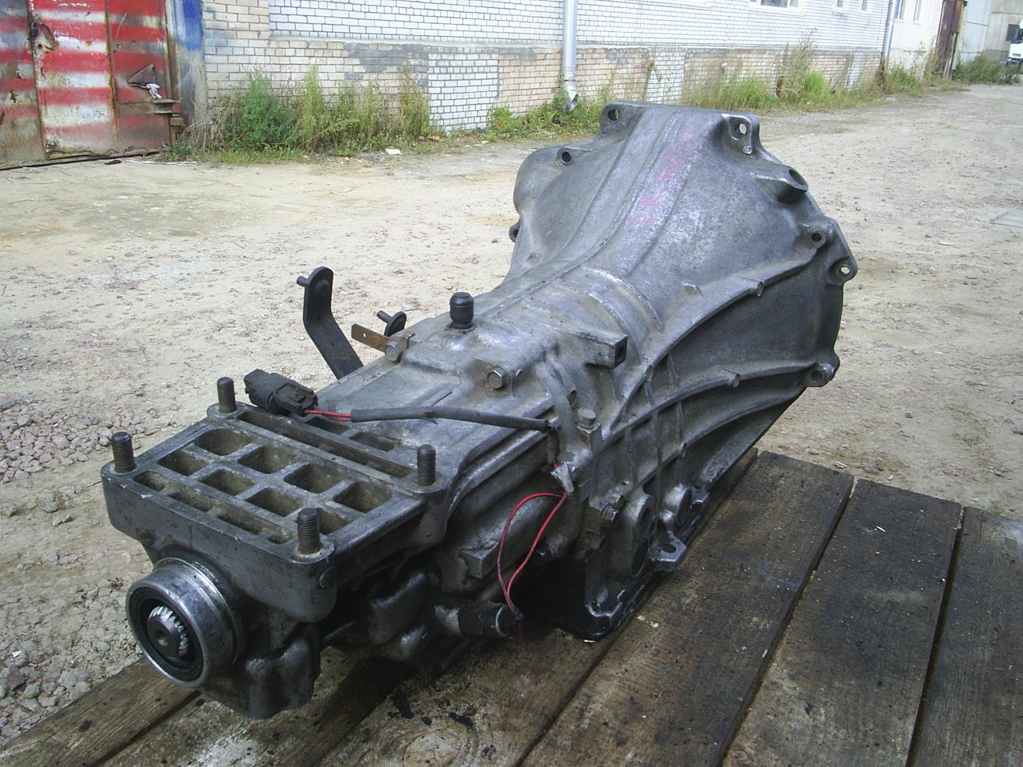 Купить МКПП Механика на Hyundai Porter (Хендэ Портер) Тагаз 430004B200 (43000-4B200), 430004B201 (43000-4B201), 430004B202 (43000-4B202), 430004A116 (43000-4A116), 430004A115 (43000-4A115)