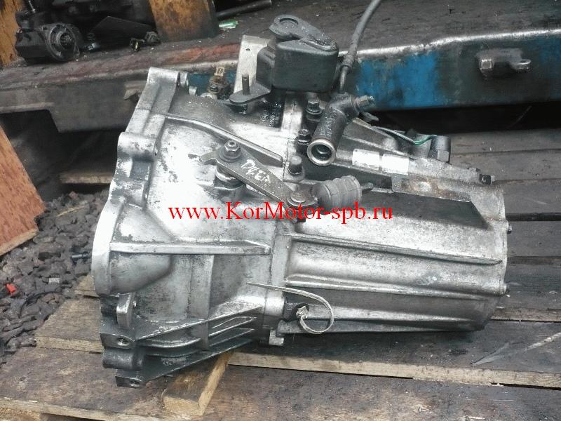 МКПП механика на дизельные Хендай СантаФЕ, Траджет D4EA( manual transmisson for diesel Hyundai Santafe, Hyundai Trajet d4ea)  430003A112 430003A111 430003A052 430003A051 430003A081