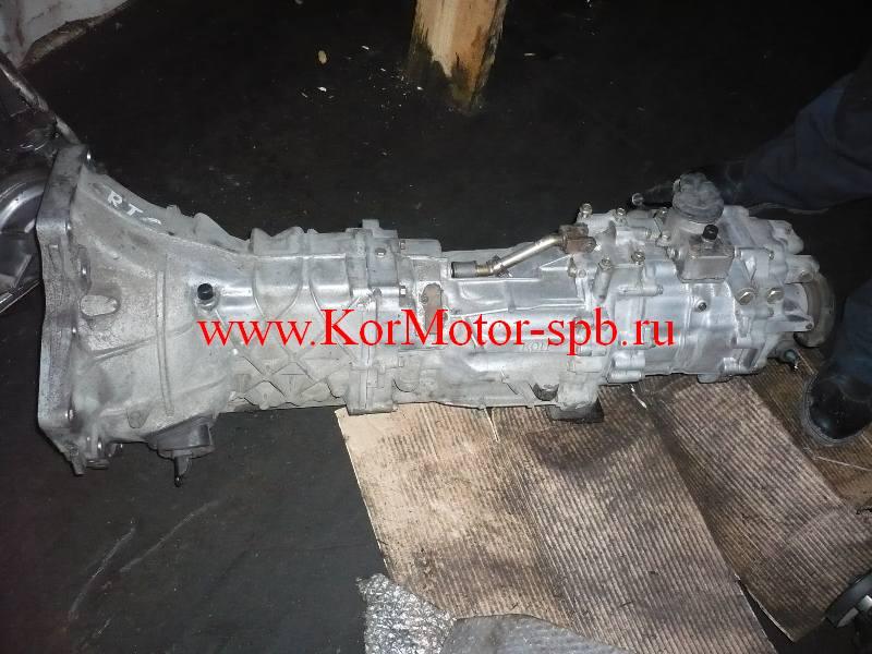 Механика МКПП для Киа Спортаж I( Kia Sportage ) 2.0 / 2.2 литра дизель 0K011-17-100 ( 0K01117100 ), 0K011-17-03B ( 0K0111703B ), 0K011-17-100A ( 0K01117100A ), 0K00F03000, 43000-4Z050 ( 430004Z050 ), 0K013-03-000 ( 0K01303000 ), 43000-4Z04B ( 430004Z04B ), 0K01322000